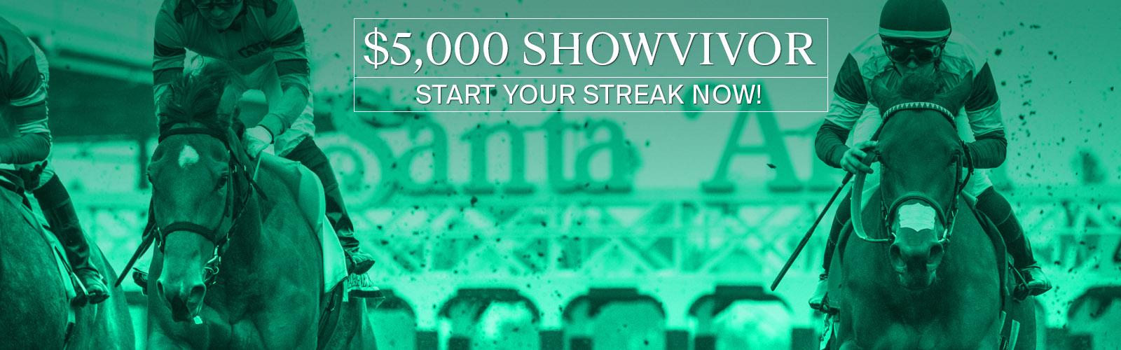 https://showvivor.santaanita.com/images/carousel/homepage-carousel-item-1a.jpg