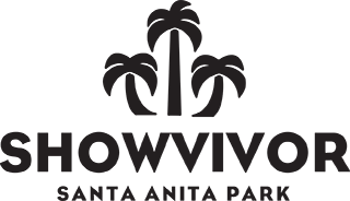 https://showvivor.santaanita.com/images/logo.png